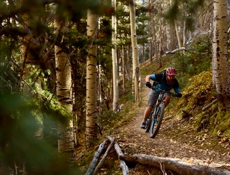 Greg Heil's Top 25 MTB Trails from Around the World on hole in the ground trail map, camp tamarancho trail map, annadel state park trail map, saratoga gap trail map, santiago oaks trail map, wilder ranch state park trail map, hurkey creek trail map, redwood regional park trail map, briones regional park trail map, usnwc trail map, devil's slide trail map,
